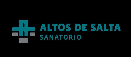 Altos de Salta