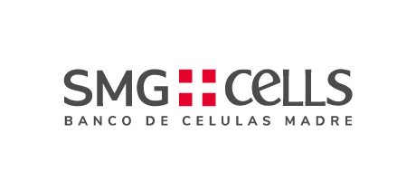 SMG Cells
