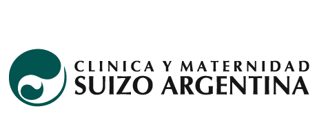 Clinica y Maternidad Suizo Argentina