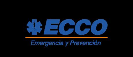 Emergencia y prevención