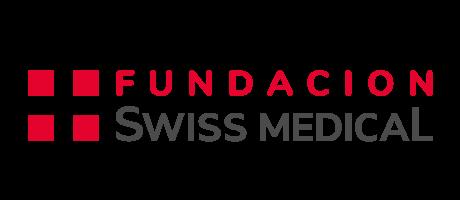 Fundacion Swiss medical