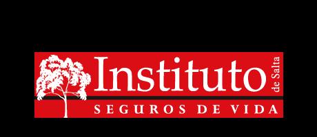 Instituto de  Salta