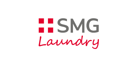 SMG Laundry