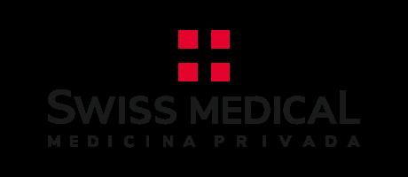 Swiss Medical medicina privada